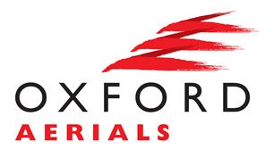 Oxford Aerials LTD