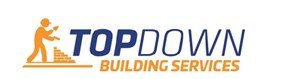 Top Down Building Services