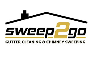 Sweep 2 Go