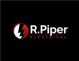 R.Piper Electrical