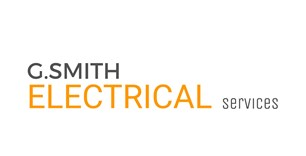 G Smith Electrical Services