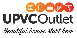 UPVC Outlet