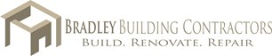 Bradley Building Contractors