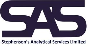 Stephenson's Analytical Services Limited