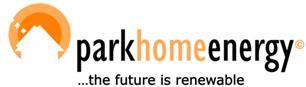 Park Home Energy Ltd