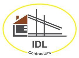 IDL Contractors Ltd