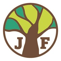 J F Tree and Landscape Services