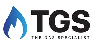 TGS The Gas Specialist