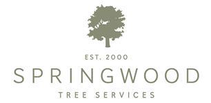 Springwood Tree Services Ltd