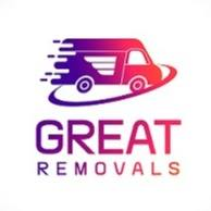 Great Removals Ltd