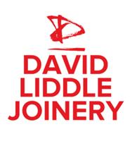 D Liddle Joinery