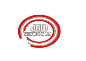 JRW Surfacing Ltd
