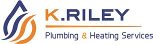 K.Riley Plumbing & Heating Services
