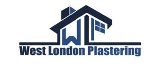 West London Plastering