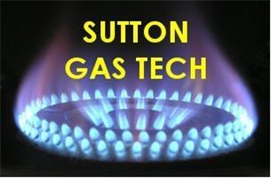Sutton Gas Tech