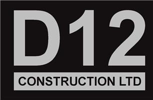 D12 Construction Ltd