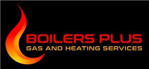 Boilers Plus