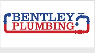 Bentley Plumbing