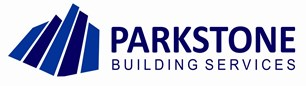 Parkstone Building Services Ltd