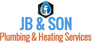 JB & Son Plumbing & Heating Services