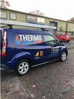 Thermo Plumbing & Heating
