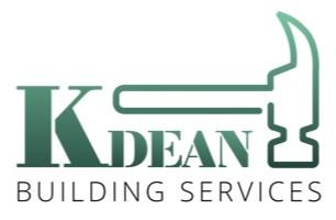 K Dean Building Services