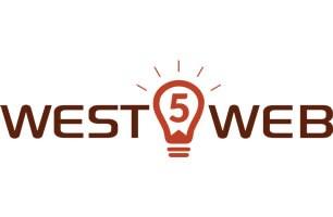 West5web