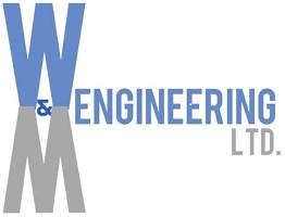 W & M Engineering Ltd