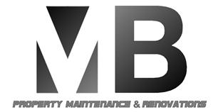 MB Property Maintenance & Renovations