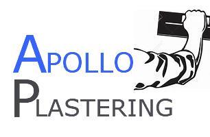 Apollo Plastering