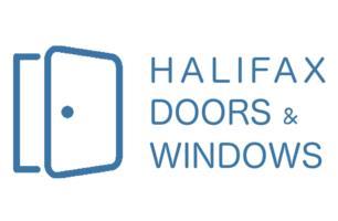 Halifax Doors & Windows Limited