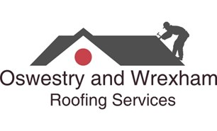 Oswestry and Wrexham Roofing Specialists