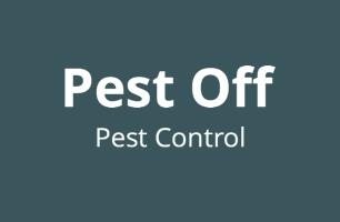 Pest Off Pest Control For Norwich Norfolk