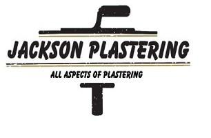 Jackson Plastering