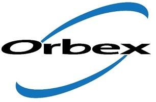 Orbex Solutions Ltd