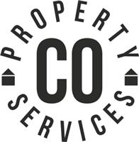 CO Property Services