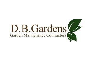 D.B. Gardens