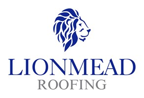 Lionmead Roofing