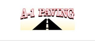 A1 Paving and Landscaping
