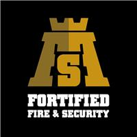 Fortified Fire and Security Limited