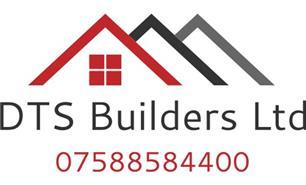 DTS Builders Ltd