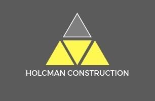 Holcman Construction Ltd