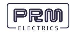 PRM Electrics