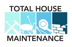 Total House Maintenance