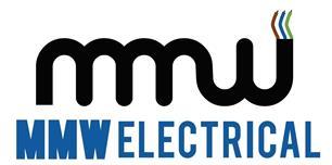 MMW Electrical
