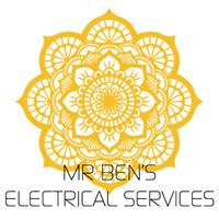Mr Ben's Electrical Services