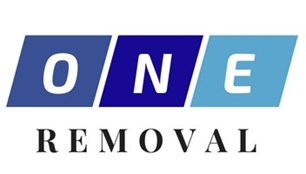 One Removal Ltd