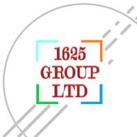 1625 Group Ltd