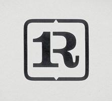 One Refurb UK
