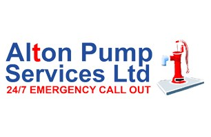 Alton Pump Services Ltd